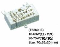 T6360i-E