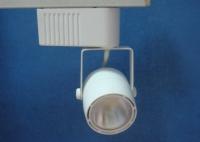 SL016-PL16W