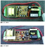Cens.com ART-1865D/P - OEM/ODM Products ART ELECTRONICS LIGHTING CO., LTD.