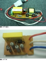 Cens.com ART-1865G, ART-3W - OEM/ODM Products ART ELECTRONICS LIGHTING CO., LTD.