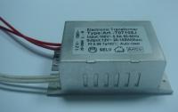 T07105J