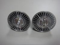 LED MR16-5W