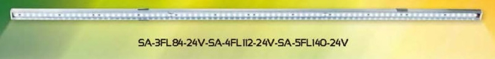SA-3FL84-24V-SA-4FL112-24V-SA-5FL140-24V
