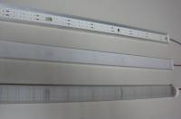 SA150180-12V