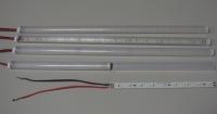 Stp3018-12V Series