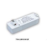 T19-L12W-U1A12V