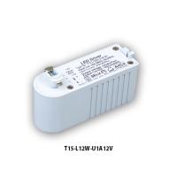 T15-L12W-U1A12V
