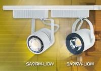 Cens.com SA919W-L10W 雅特電子燈業有限公司