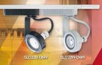 SL022B-D6W