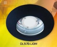 SL517B-L10W