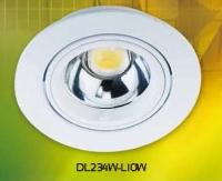 DL234W-L10W