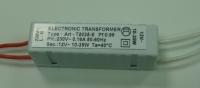 Cens.com TRANSFORMER 雅特电子灯业有限公司