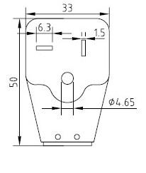 ST-216