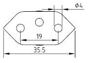 ST-415