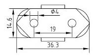 ST-213