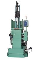 Broaching Machines: Internal Automatic Tool-Lifting