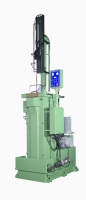 Broaching Machines,Internal Automatic Tool-Lifting