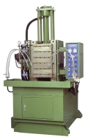 Broaching Machines: Extrnal