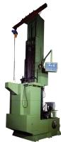Broaching Machines: External