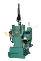 Vertical internal broaching machines,Hydraulic broaching machines