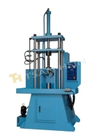 Helical Type Broaching Machines,Hydraulic Boarding Machines