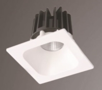 Recessed LED Down Light