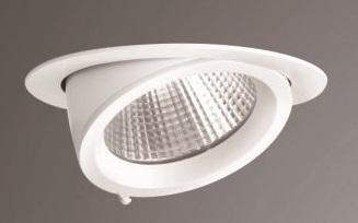 Wall Washer LED Light