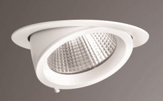 Wall Washer LED Light