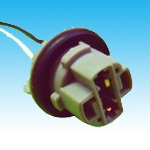 Cens.com Auto Lamp Holders CHANG CHENG ELECTRIC CO., LTD.