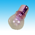 Auto Lamp Holders