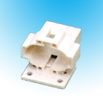 Cens.com Energy-saving Lamp Holders CHANG CHENG ELECTRIC CO., LTD.