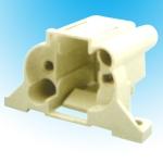 2-pin Lampholder