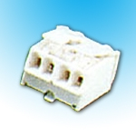 Two-wire Terminal Block