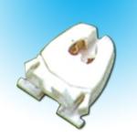 Energy-saving Lamp Holders