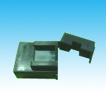Cens.com Auto Fuse Blocks CHANG CHENG ELECTRIC CO., LTD.