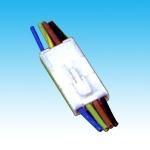 各類端子電線加工