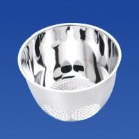 Cens.com Reflector ZHONG SHAN JIA YI XING LIGHT CO., LTD.