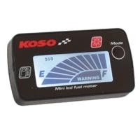 MINI LCD FUEL meter
