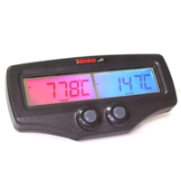 Cens.com SNOWMOBILE DUAL EGT METER TONG YAH ELECTRONIC TECHNOLOGY CO., LTD.