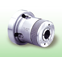 Cens.com Collet Chuck (1) AUTOGRIP MACHINERY CO., LTD.