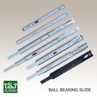 Ball Bearing Slide