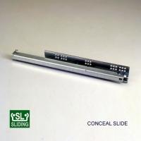 Conceal Slide