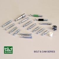 Cens.com Bolt SLIDING CO., LTD.