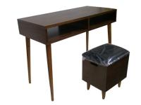 化妆桌/化妆椅