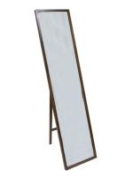 立镜/穿衣镜