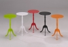 Display Table