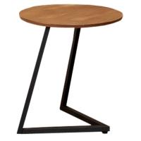 Z型边桌/造型茶几桌