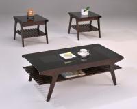 玻璃茶几桌/咖啡桌/休闲桌