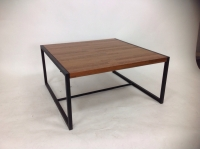 Cens.com Coffee Table HUNG SHENG WOOD PROCESSING CO., LTD.