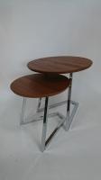 大小邊桌/造型邊桌